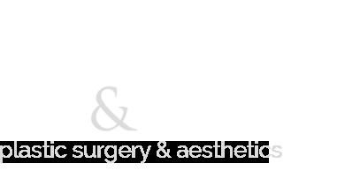 Northwest Face & Body logo for best medical marketing web app tool price simulator